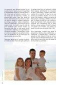 ECR 259  - Page 4