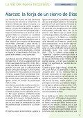 ECR 259  - Page 7