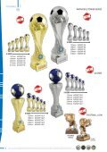 Some Really Different Trophies - Soccer 2018 - Page 2
