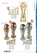 Some Really Different Trophies - Soccer 2018 - Page 3