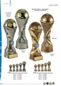 Some Really Different Trophies - Soccer 2018 - Page 4