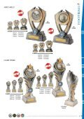 Some Really Different Trophies - Soccer 2018 - Page 5