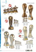 Some Really Different Trophies - Soccer 2018 - Page 6