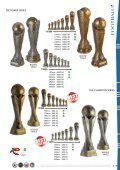 Some Really Different Trophies - Soccer 2018 - Page 7