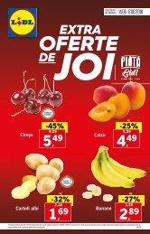 Extra-oferte-De-joi-1406----17062018-01