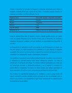 NUESTRA ESCUELA - Page 7
