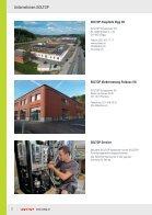 Wärmepumpen PlanungsunterlagenV2.1 0618 - Page 2