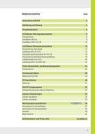 Wärmepumpen PlanungsunterlagenV2.1 0618 - Page 3