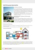 Wärmepumpen PlanungsunterlagenV2.1 0618 - Page 4