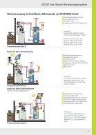 Wärmepumpen PlanungsunterlagenV2.1 0618 - Page 7