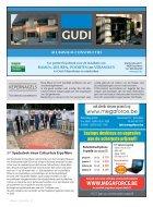 Editie Aalst 13 juni 2018 - Page 2