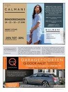 Editie Aalst 13 juni 2018 - Page 5