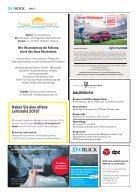 Web_Seeblick_KW23_2018 - Page 2
