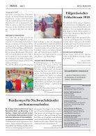 Web_Seeblick_KW23_2018 - Page 3