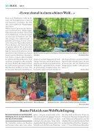 Web_Seeblick_KW23_2018 - Page 4