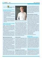 Web_Seeblick_KW23_2018 - Page 5