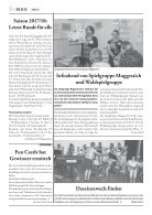 Web_Seeblick_KW23_2018 - Page 6