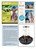 Editie Ninove 13 juni 2018 - Page 5