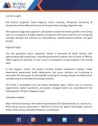 Next Generation Cancer Diagnostics Market Insights  Dynamics and Demand Till 2025 - Page 3