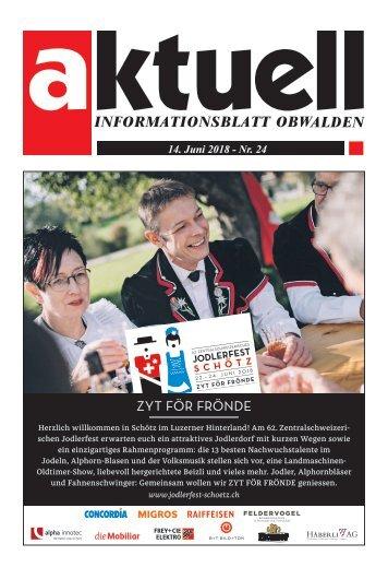 24_aktuell-obwalden