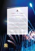 Disneyland Paris Winterkatalog  - Seite 2