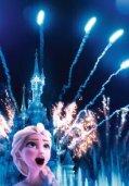 Disneyland Paris Winterkatalog  - Seite 3