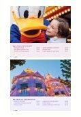 Disneyland Paris Winterkatalog  - Seite 6