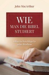 Wie-man-die-Bibel-studiert