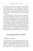 Wie-man-die-Bibel-studiert - Seite 6