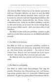 Wie-man-die-Bibel-studiert - Seite 7