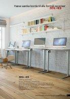 Brochure_Ergo_Kontorindretning_WEB - Page 5