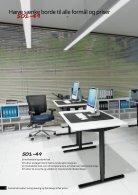 Brochure_Ergo_Kontorindretning_WEB - Page 6