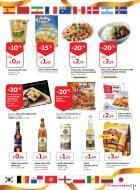 Auchan Sassari 2018-06-11 - Page 3