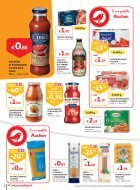 Auchan Sassari 2018-06-11 - Page 4