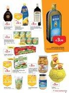 Auchan Sassari 2018-06-11 - Page 5