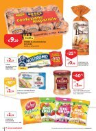 Auchan Sassari 2018-06-11 - Page 6