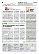 JB_2464 - Page 2