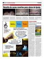 JB_2464 - Page 4
