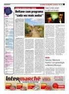 JB_2464 - Page 5