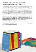 Neuerscheinungen Herbst 2018 – Carl-Auer, der Fachverlag für systemische Therapie und Beratung - Page 5