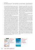 Neuerscheinungen Herbst 2018 – Carl-Auer, der Fachverlag für systemische Therapie und Beratung - Page 6