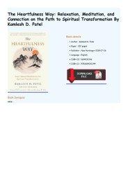 it systems management rich schiesser pdf free download