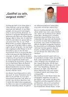 Rundbrief 80 Gastfreundschaft Juni 2018 - Page 3