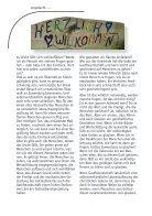 Rundbrief 80 Gastfreundschaft Juni 2018 - Page 4