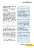 Rundbrief 80 Gastfreundschaft Juni 2018 - Page 5