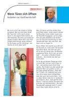 Rundbrief 80 Gastfreundschaft Juni 2018 - Page 6