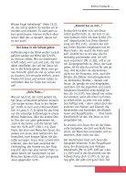 Rundbrief 80 Gastfreundschaft Juni 2018 - Page 7