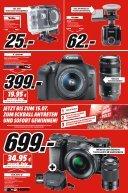 Media Markt Chemnitz - 14.06.2018 - Page 6