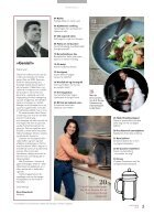 Quooker magasin NO - Page 3