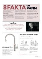 Quooker magasin NO - Page 5